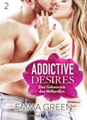 Addictive Desires – 2