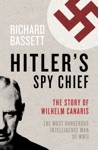 Hitlers Spy Chief