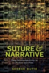 Suture And Narrative