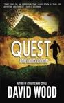 Quest - A Dane Maddock Adventure