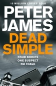 Dead Simple: A Roy Grace Novel 1
