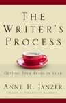 The Writers Process