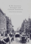 D H Lawrence Transport And Cultural Transition