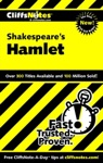 CliffsNotes On Shakespeares Hamlet