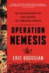 Operation Nemesis