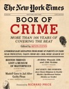 The New York Times Book Of Crime