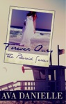 Forever Ours The Polaroid Series Book 2