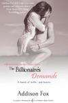 The Billionaires Demands
