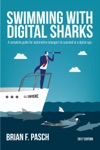 Swimming With Digital Sharks