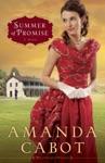 Summer Of Promise Westward Winds Book 1