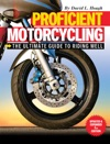 Proficient Motorcycling