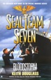 Seal Team Seven 13: Bloodstorm