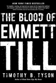 Similar eBook: The Blood of Emmett Till