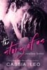 The Story of Us: The Complete Series