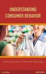 Understanding Consumer Behavior