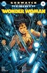 Wonder Woman 2016- 18