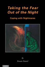 TAKING THE FEAR OUT OF THE NIGHT: COPYING WITH NIGHTMARES