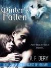 Winters Fallen