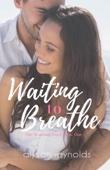 Alyson Reynolds - Waiting to Breathe  artwork