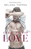 Similar eBook: Crazy Stupid Love