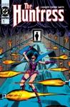 The Huntress 1989- 11