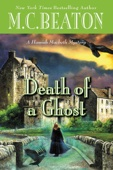 Similar eBook: Death of a Ghost