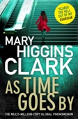 Mary Higgins Clark - As Time Goes By artwork