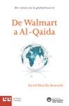 De Walmart A Al-qaida