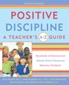 Positive Discipline A Teachers A-Z Guide