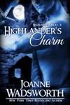 Highlanders Charm