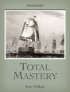 Total Mastery