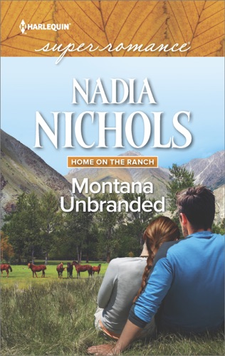 Montana Unbranded
