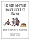 The Most Important Finance Book Ever Drawn