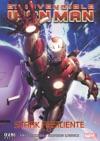El Invencible Iron Man Stark Resiliente Parte 1