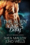 The Alien Kings Baby