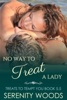 No Way to Treat a Lady
