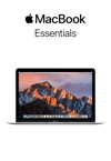 MacBook Essentials