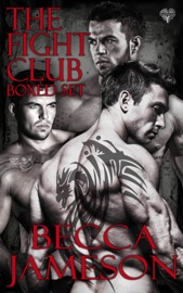 DOWNLOAD OF FIGHT CLUB BOXED SET PDF EBOOK