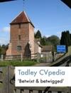 Tadley CVpedia