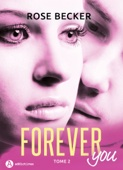 Rose M. Becker - Forever You – 2 illustration