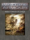 Imperial Armour Index Forces Of Chaos