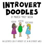 Introvert Doodles