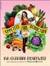 Appetite For Reduction