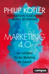 Marketing 40