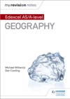 My Revision Notes Edexcel ASA-level Geography