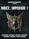 Index Imperium 1 Enhanced Edition
