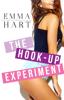 Emma Hart - The Hook-Up Experiment artwork