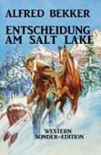 Entscheidung am Salt Lake: Western Sonder-Edition