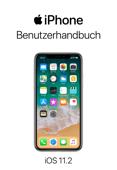 iPhone Benutzerhandbuch für iOS 11.2