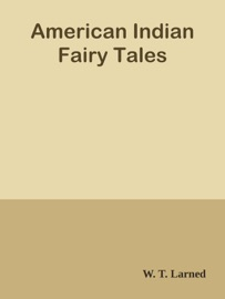 DOWNLOAD OF AMERICAN INDIAN FAIRY TALES PDF EBOOK